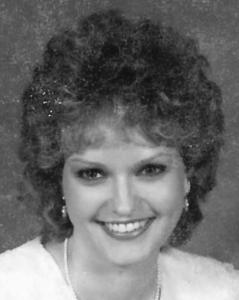 Joyce E. Stouffer
