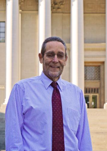 David Tincher
