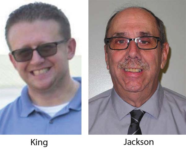web-jackson-and-king