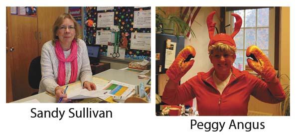 web teachers