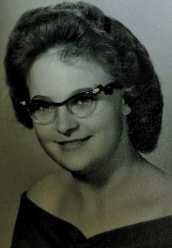 Mrs. Bottisti