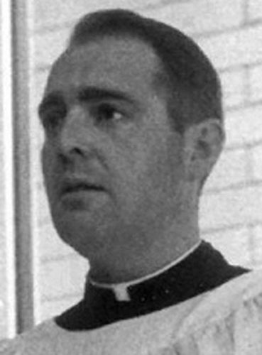 Rev. Small