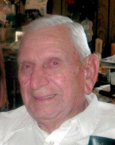 Kenneth B. Holsinger