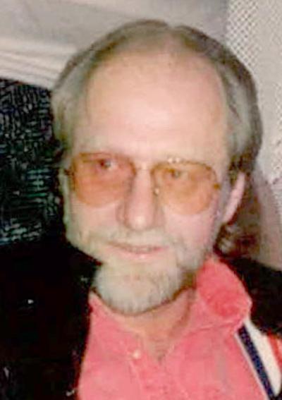 Calvin M. Ferencz