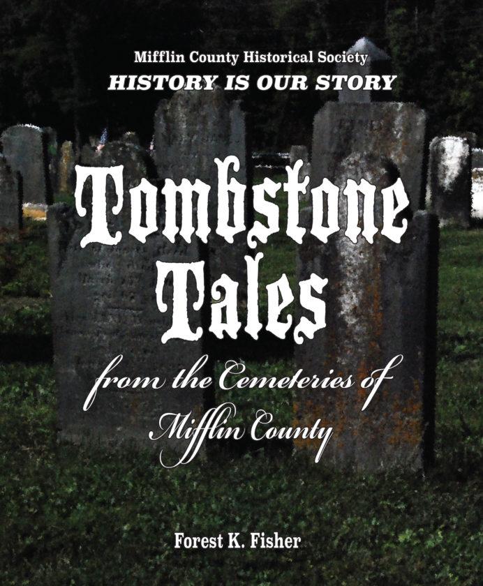 tombstonetales