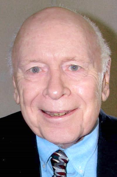Francis W. Cunningham