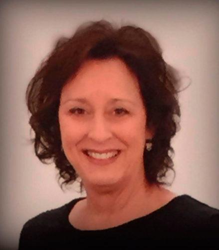 Trina Noggle