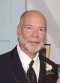 Robert L. Ford