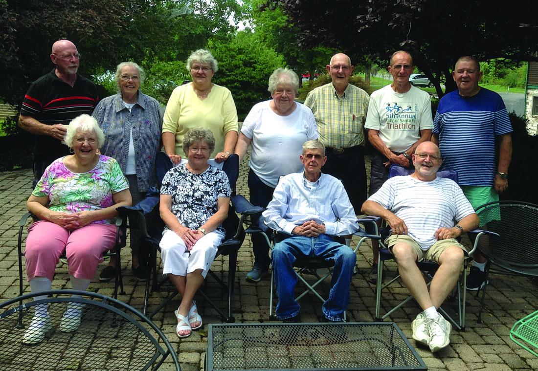 1956-class-reunion