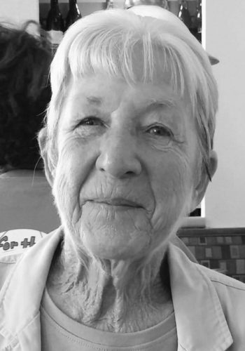 stover, joan obit