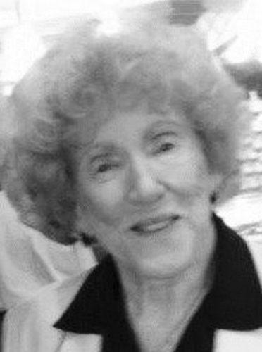 MargaretBrown