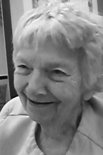 simmons, mary j obit