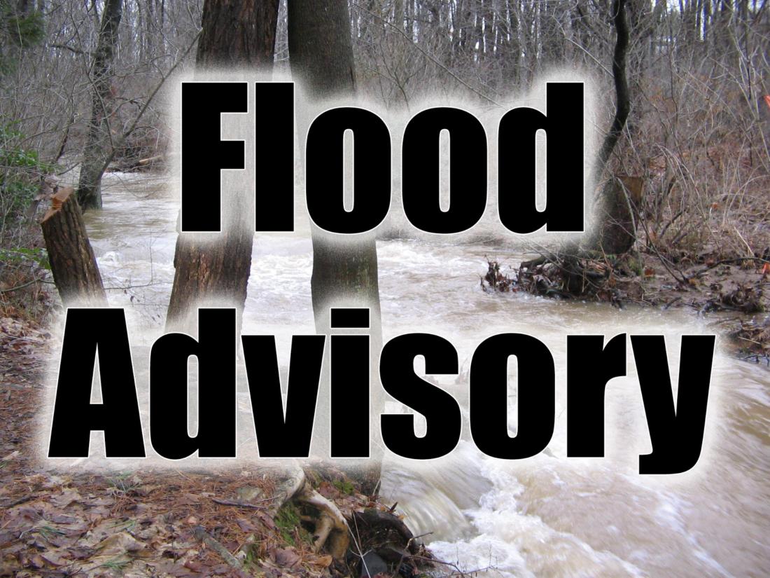 FloodAdvisory