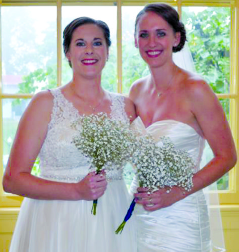Abby M. Lawless, Elizabeth L. Herrington