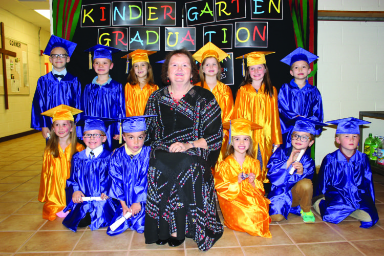 walnut kindergarten 152