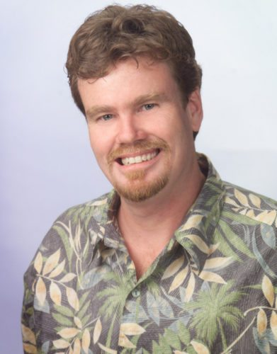 Angus L.K. McKelvey (D) Age: 48 Birthplace: Honolulu Residence: Lahaina Occupation: Natural farm alchemist Work experience: State legislator since 2006 and caregiver Education: Bachelor of Arts in political science from Whittier College; juris doctorate, Concord Law School Community service: LahainaTown Action Committee, board member; Lahaina Restoration Foundation, member; Lahaina Rotary Club, member; West Maui Taxpayers Association, former director; Lahaina Bypass Now Team, former member Family: Single