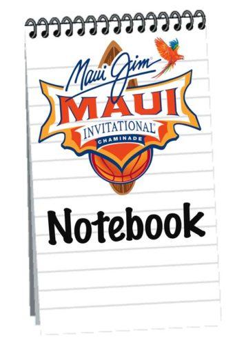 fc-notebook