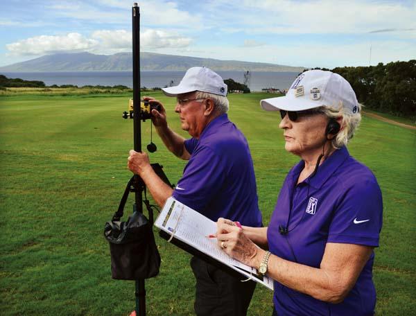 The Maui News / MATTHEW THAYER photo