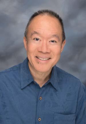 Grant Chun