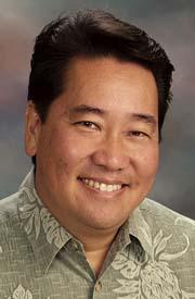 Kyle Yamashita