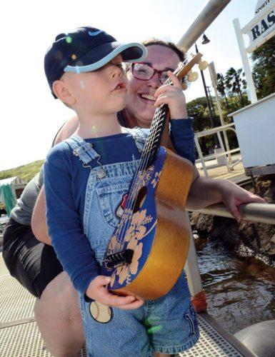 mt kid ukulele 3-21-17