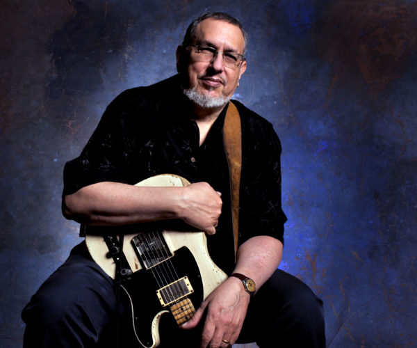 David Bromberg will perform as part of a quintet 7:30 p.m. Saturday at the Maui Arts & Cultural Center's McCoy Studio Theater in Kahului. Tickets are $58 and $65 (plus applicable fees). Tickets are available at the box office, by calling 242-7469 or online at www.mauiarts.org. * Photo courtesy the artist
