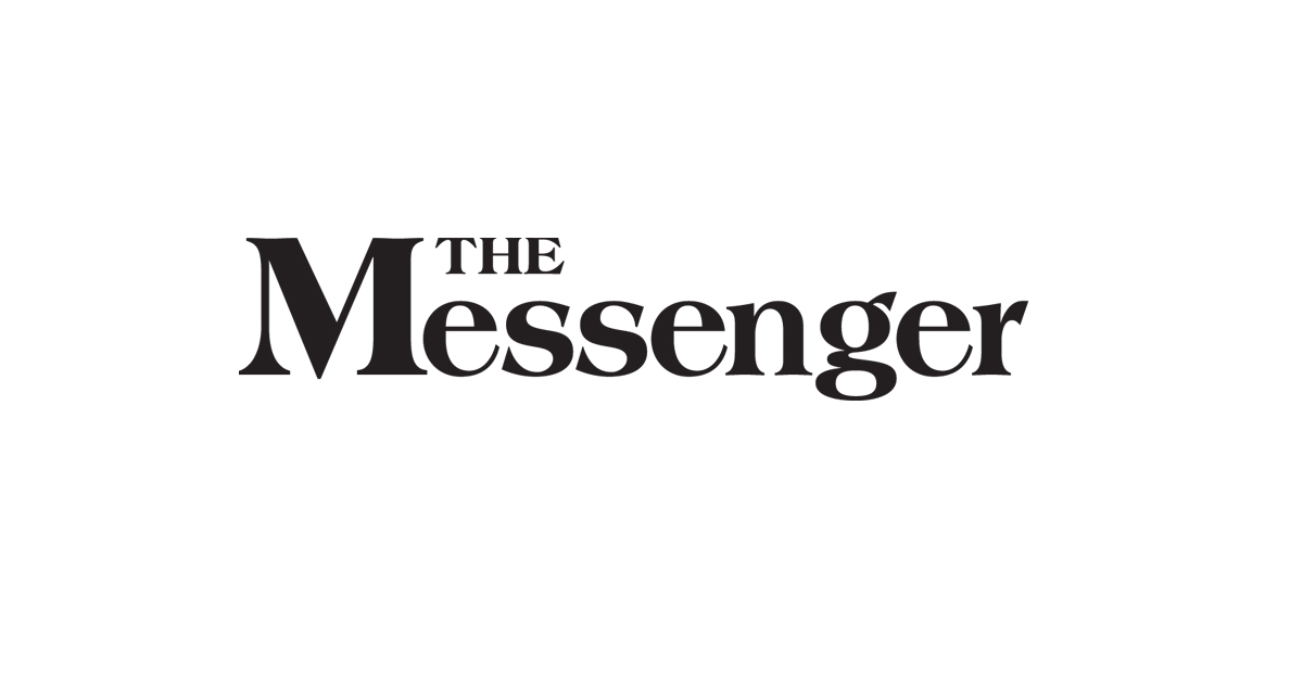 Delivering relief for victims of natural disasters | News, Sports, Jobs - Fort Dodge Messenger