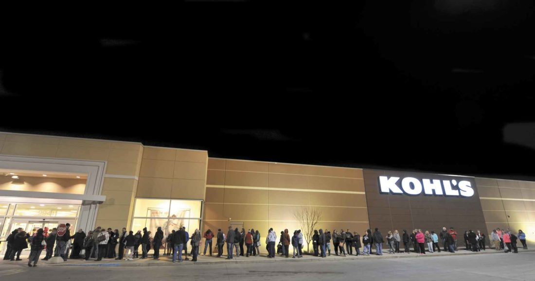before 6 p m thursday evening at the kohl s store in fort dodge. Cars Review. Best American Auto & Cars Review