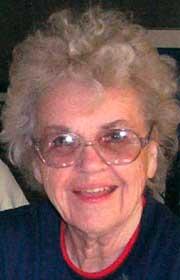 Joan-Hill