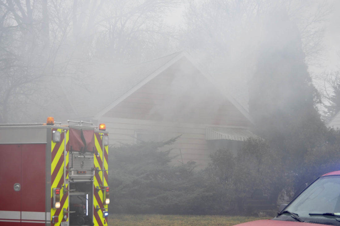 fort dodge fire capt steve hergenreter said the homeowner discovered. Cars Review. Best American Auto & Cars Review