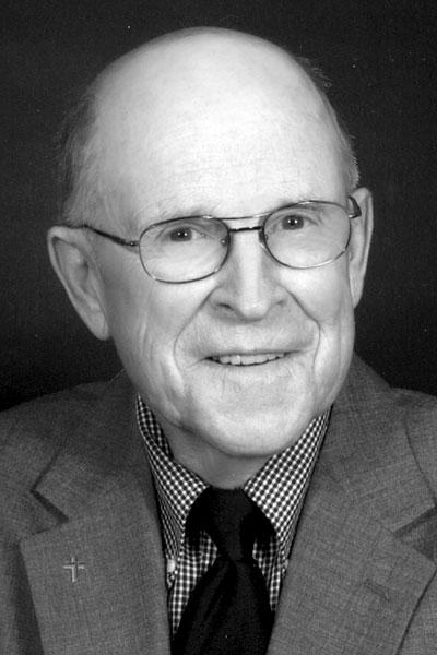 Meyer 90 Years Old News Sports Jobs Messenger News