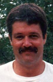 Michael Lorenz Trost News Sports Jobs Messenger News