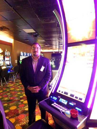 france gambling city
