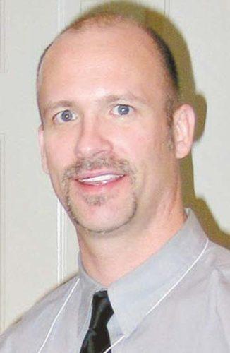Steve Brownlee