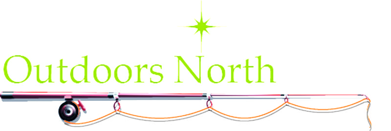 outdoor_north_graphic_1