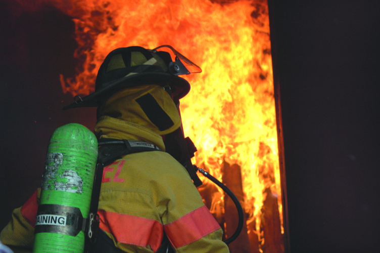 12-10-firefighter