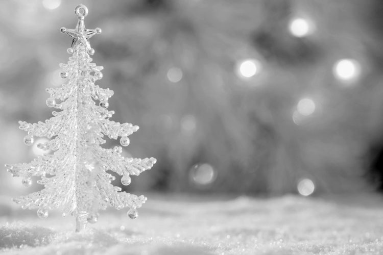 12-11-christmas-tree-3c