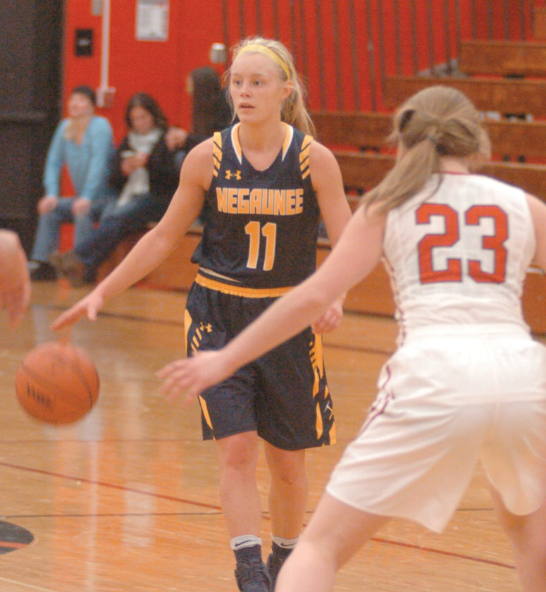 negaunee girls Negaunee nets girls basketball tournament for 3rd thru 8th grade girls teams visit wwwnegauneenetscom for more details register early to ensure you have a spot for your team - plan for max of 8 teams per grade .