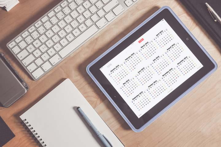 calendar_graphic-orig