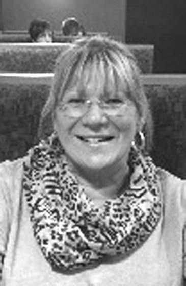 Helen Emily Bouman News Sports Jobs The Mining Journal