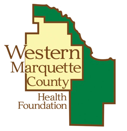 Marquette township oks water project contracts news for Vfw fish fry near me