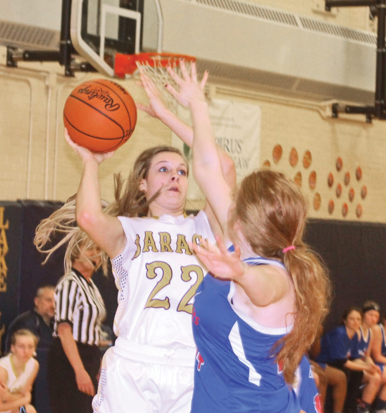 dollar bay girls View the league standings and articles for the dollar bay bays girls basketball  team on maxpreps.