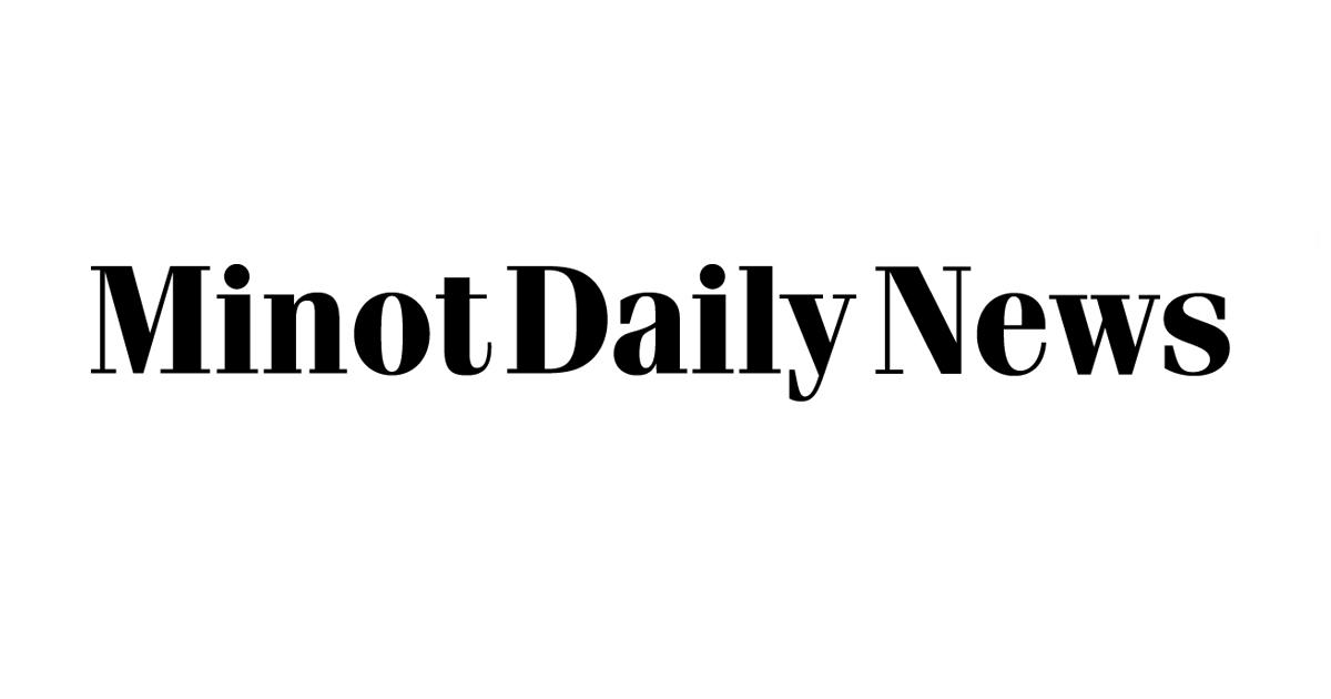 www.minotdailynews.com: Senate OKs bill to fight hate crimes against Asian Americans