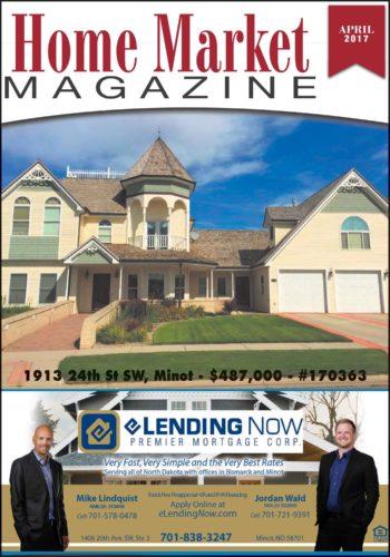 HOME-MARKET-april-cover