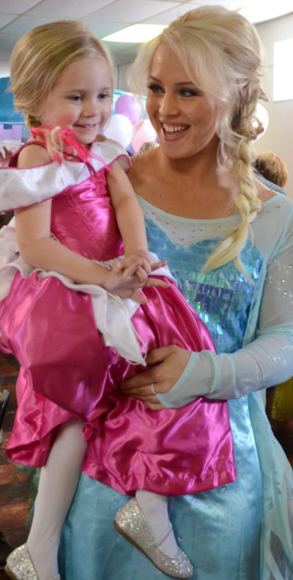 princess-party-3-pat