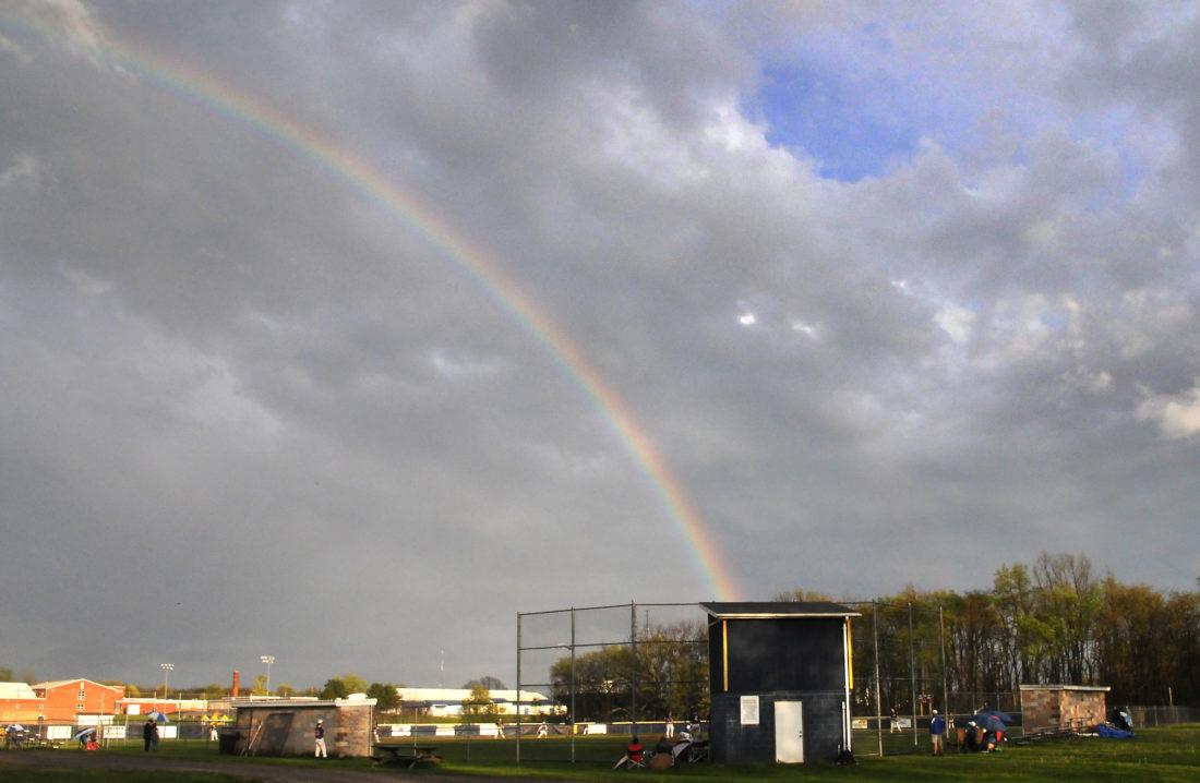 Rainbow 6 pat