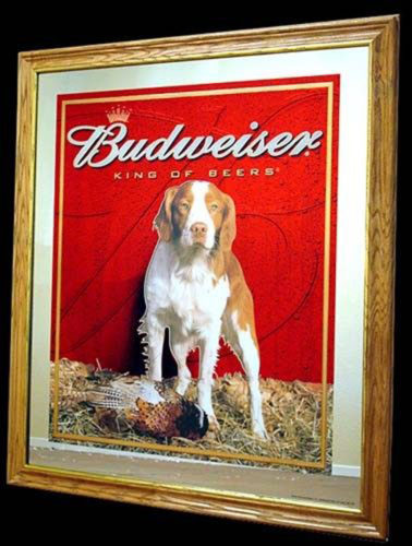 Courtesy photo Anheuser-Busch brewery in Merrimack will host an Ales for Tails event, benefiting the Humane Society for Greater Nashua, on Sunday.