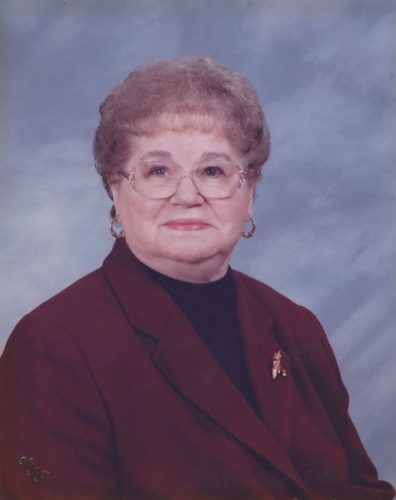 ObitPurcell032617