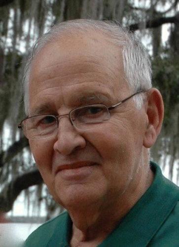 Philip Germino