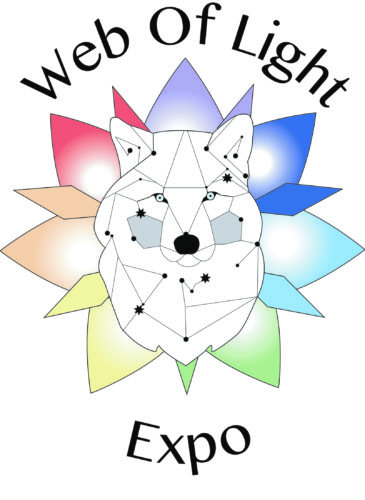 Courtesy image From 10 a.m.-6 p.m. Saturday and 11 a.m.-5 p.m. Sunday, the Web of Light Expo will be held at Courtyard Marriott, 2200 Southwood Dr., Nashua.